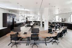 Profile: design firm 1508 London | Architecture | Wallpaper* Magazine