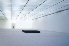 Bauten – Weber Hofer Partner AG Innsbruck, Salzburg, Art Museum, Linz, Museum Of Art