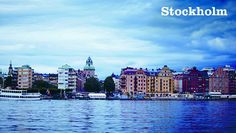 Google Image Result for http://www.jamieoliver.com/core/images/city-guides/stockholm-main.jpg