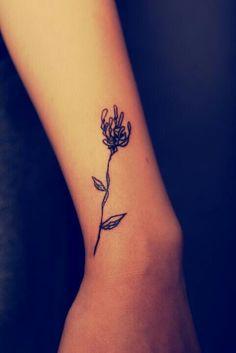 Flower  #nadi