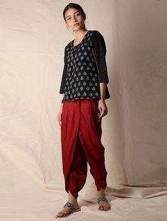 Italian Designer Clothing | 24 Best Italian Designer Clothing In Store Now Images Couture
