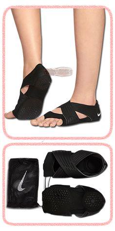Nike Studio zapatillas nike en Mexico para danza