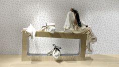 Colección BEAUTY R90  #estilos #ceramica #tiles #tendencias #relieves #design #decoracion
