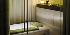 Dubai Hotel. Stay at the Stylish & Modern Radisson Royal Hotel, Dubai. http://www.radissonblu.com/hotels/united-arab-emirates/dubai