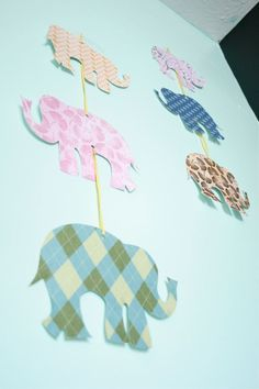 Free Printable Elephant Template Google Search Shower