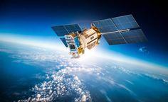 NASA lanzó satélite meteorológico de nueva generación para monitorear el clima y mejorar los pronósticos #Noticias