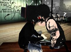 Forever , U&ME <3