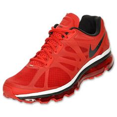 Save up to off nike running shoes 2013 sell, air max 2012 air max running shoes air max sneakers free free shoes frees Cheap Sneakers, Casual Sneakers, Air Max Sneakers, Nike Air Max 2012, Cheap Nike Air Max, Creative Shoes, Nike Kicks, Melissa Shoes, Mens Nike Air