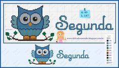 Semaninha+Corujinha+By+Paula+Sauter+2.png (1600×924)