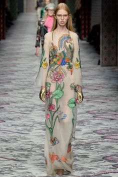 Gucci, Look #44