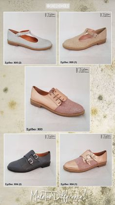 Athens, Espadrilles, Footwear, Photo And Video, Facebook, Gallery, Handmade, Instagram, Fashion