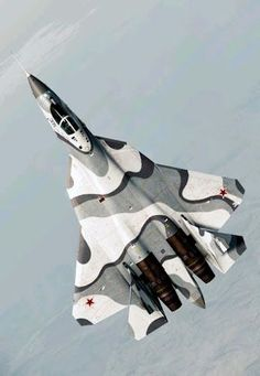 Russian Jet, Russian Plane, Military Jets, Military Aircraft, Air Fighter, Fighter Jets, Avion Drone, Tomcat F14, Aviation