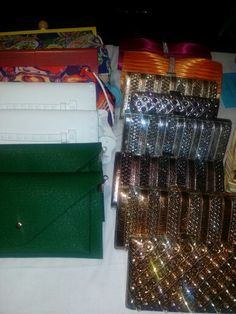 You can purchase your favorite clutch purses at  Thomiworld Accessories We ship worldwide!!!