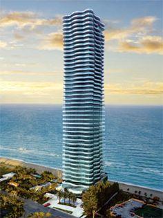 REGALIA in Sunny Isles Beach  LAST UNITS FOR SALE  CALL US AT 305-956-5656 WWW.INFOMIAMICONDOS.COM