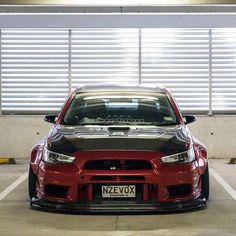 Evolution 10, Silvia S15, Jdm Imports, Evo X, Nissan Silvia, Import Cars, Japan Cars, Mitsubishi Lancer, Stance Nation