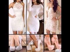 Dressve.com owns lots of fashion dresses at affordable price, such as black dresses,white  dresses,long or short dresses etc.