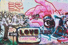 Hope Outdoor Gallery | Free People Blog #freepeople