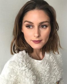 The Olivia Palermo Lookbook : The Olivia Palermo Lookbook Wishes You A Wonderful Weekend