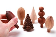 hand-made-wooden-tree-ornaments-variety.jpg