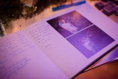 Wedding Pkl Fotografía © Pankkara Larrea pklfotografia.com Event Ticket, Signature Book, Weddings