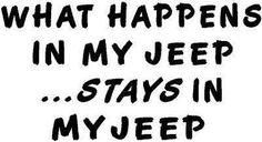 Haha truth ;)