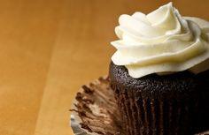 Chocolate Stout Cupcakes | bake | baking news