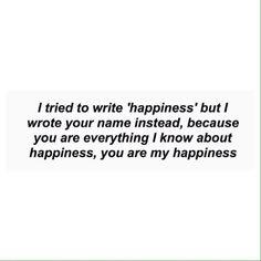 #poem