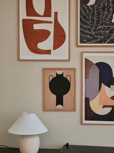 Create a Danish gallery wall in your own home with our huge range of exclusive art prints online. The posters are available from Copenhagen-based The Poster Club. Online store offering an unique curated selection of high quality posters and art prints from both upcoming and established artists. Worldwide shipping! Discover more from The Poster Club! #art #artprints #artposters #artwall #theposterclub #interiordesign #nordicdecor #gallerywall Modern Gallery Wall, Modern Wall, Free Frames, Scandinavian Living, Creative Industries, Textile Design, Framed Art Prints, Line Art, Contemporary Art
