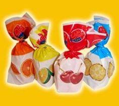 Estos eran los típicos que siempre tenían los abuelos¡si, caramelos asidos eran los que me gustaban My Childhood Memories, Sweet Memories, Nostalgia, 90s Toys, Retro Recipes, Ol Days, Do You Remember, Good Ol, My Memory