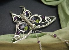 https://www.etsy.com/listing/227438448/elven-necklace-amethyst-butterfly?ref=shop_home_active_1