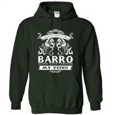 BARRO - #tee trinken #sweater style. ORDER HERE => https://www.sunfrog.com/Names/BARRO-Forest-52804487-Hoodie.html?68278
