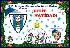 Equipo de fútbol de Guadalajara (España): Desde la A.D. Hogar Alcarreño Acai Motor y Rayo Ar...