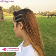 96 Awesome Hairstyles for Teenage Girls In Summer Hairstyles for Teen Girls to Re 40 Cute and Cool Hairstyles for Teenage Girls, 50 Coolest Teen Hairstyles for Girls, Latest 30 Short Hairstyles for Teenage Girls. Cute Hairstyles For Teens, Older Women Hairstyles, Trendy Hairstyles, Girl Hairstyles, Hairstyles Videos, Kids Hairstyle, Teenage Hairstyles For School, School Hairstyles, Beautiful Hairstyles