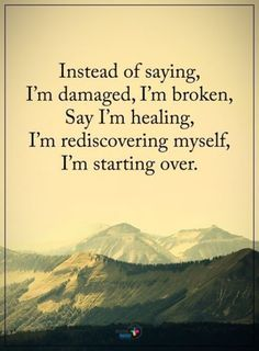 67 Ideas Quotes About Change In Life Affirmations For 2019 Inspirational Quotes About Success, Motivational Quotes For Life, Success Quotes, Quotes On Journey, Quotes About Wisdom, Inspiring Quotes, Mindset Quotes, Motivational Posters, Amazing Quotes