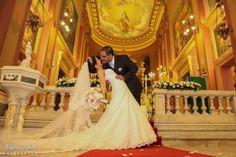 A Digital Studio Produções tem mais de 20 anos de experiência no mercado de fotografia e vídeo de casamentos. Sempre com a melhor tecnologia e compromisso!