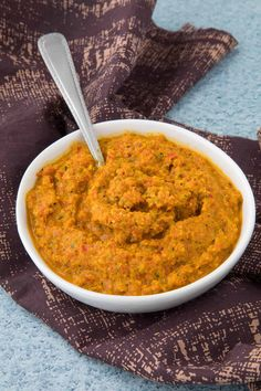 Sweet Potato Recipes, Spicy Recipes, Curry Recipes, Indian Food Recipes, Whole Food Recipes, Cooking Recipes, Pepper Recipes, Vegan Recipes, Tofu Green Curry