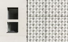 rhplus architecture childcare center paris france