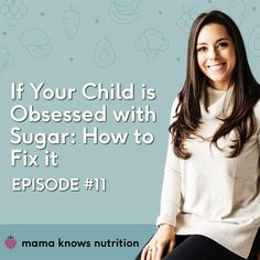 Is your child obsessed with sugar and all they ever seem to want is junk food? Part of the answer is genetics, since some kids naturally prefer sweets more than others. But there are several things you can do to stop them from asking for sweets all the time. #toddlerdesserts #sugarobsessed #toddlermom Healthy Meals For Kids, Healthy Options, Kids Meals, Toddler Nutrition, Fruit Nutrition, Registered Dietitian Nutritionist, Food Pyramid, Sugar Cravings, Toddler Meals