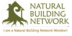 Natural building network