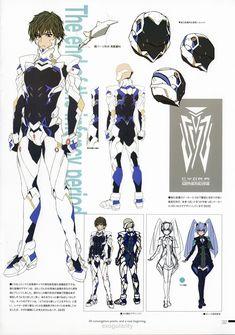 Robot Concept Art, Game Concept Art, Armor Concept, Character Concept, Character Art, Fantasy Characters, Anime Characters, Mode Cyberpunk, Sci Fi Anime