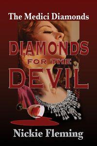 Diamonds for the Devil