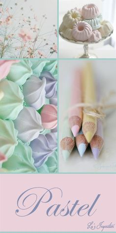 Good evening ladies. Gorgeous and Vibrant color pins today, Thank you so much,  Tonight and tomorrow lets pin a softer board and do this PASTEL color board. Thank you and Happy Pinning ❤