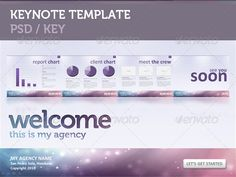 Buy Modern Agency Presentation by EAMejia on GraphicRiver. A modern presentation special for a Agency or any type of business. Best Powerpoint Presentations, Powerpoint Tips, Professional Powerpoint Templates, Business Powerpoint Templates, Powerpoint Presentation Templates, Keynote Template, Presentation Skills, Business Presentation, Presentation Design