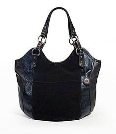 Purses, purses, purses