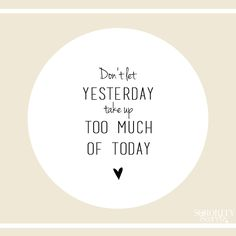 Everyday is a new day! The Sorority Secrets. #TSS #Quotes #Monday #happiness