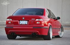 Visit BMW of West Houston for your next car. We sell new BMW as well as pre-owned cars, SUVs, and convertibles from other well-respected brands. Bmw E36, E36 Coupe, Rich Cars, Automobile, Bmw 528i, Bmw Classic Cars, Motor Works, Old School Cars, Bmw Series