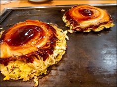 comida tipica japonesa - Pesquisa Google