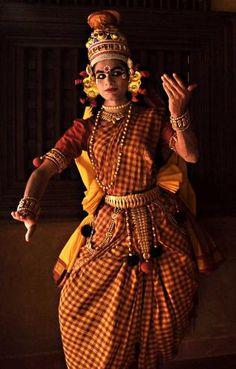 yakshagana soumya - Google Search