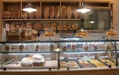 Rome - Il nuovo forno di Gabriele Bonci