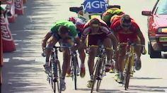 Magazine - Stage 6 (Arpajon-sur-Cère / Montauban) - Tour de France 2016